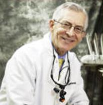 Dr. Marc Appelbaum