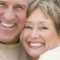 Am i too old for dental implants?