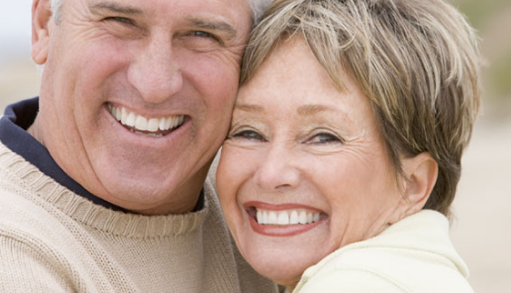Am i too old for dental implants?