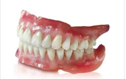 What are Quality Dentures?