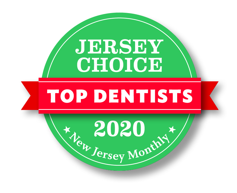 JERSEY CHOICE DENTIST LOGO 2020 (1)